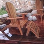 Adirondack Furniture, Outdoor Furniture, Outdoor Chairs, Patio Chairs, Patio Furniture, Outdoor Accents, Sun Valley, Sun Valley Series, Sun Valley Adirondack