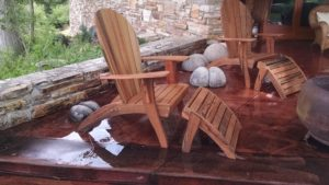 Adirondack Furniture, Outdoor Furniture, Outdoor Chairs, Patio Chairs, Patio Furniture, Outdoor Accents