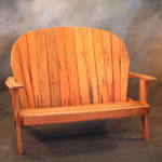 Adirondack Furniture, Outdoor Furniture, Outdoor Chairs, Patio Chairs, Patio Furniture, Outdoor Accents, Sun Valley, Sun Valley Series, Sun Valley Adirondack, Hagerman