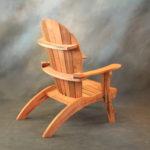Adirondack Furniture, Outdoor Furniture, Outdoor Chairs, Patio Chairs, Patio Furniture, Outdoor Accents, Sun Valley, Sun Valley Series, Sun Valley Adirondack