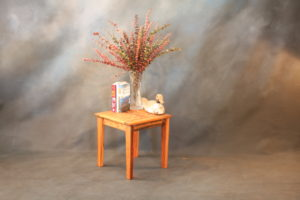 Adirondack Furniture, Outdoor Furniture, Outdoor Chairs, Patio Chairs, Patio Furniture, Outdoor Accents, Sun Valley, Sun Valley Series, Sun Valley Adirondack, Hagerman